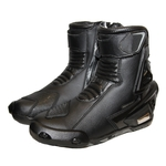 Kc603_1_Chaussures moto
