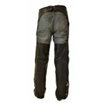 Kc304_pantalon chaps en cuir