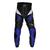 Kc309_1_pantalon moto cuir bleu karno