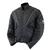 Kt005_1_blouson moto textile noir