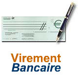 cheque-virement