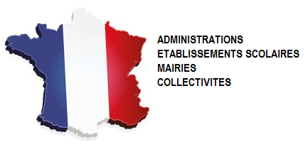 ecole administrations