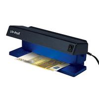 Lampe UV bureau