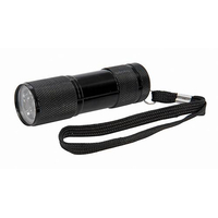 Lampe UV LED