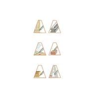 craies-marquage-non-fluorescentes