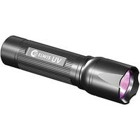 Lampe UV torche