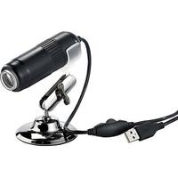 Microscope USB 500X