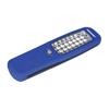 Torche magnétique LED
