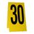 Plot chiffre 30