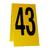 Plot chiffre 43