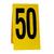 Plot chiffre 50