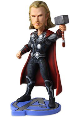 avengers-bobble-head-thor-18-cm-style-manga-1336824674--0342303001391879118