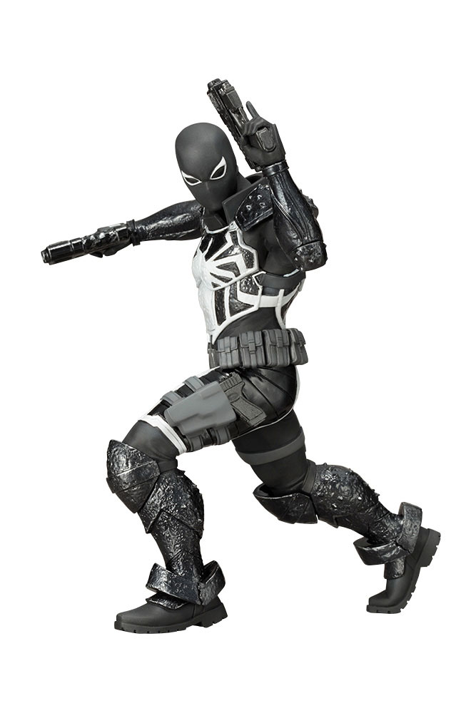 Statuette Marvel Now! ARTFX+ Agent Venom 19cm 1001 Figurines