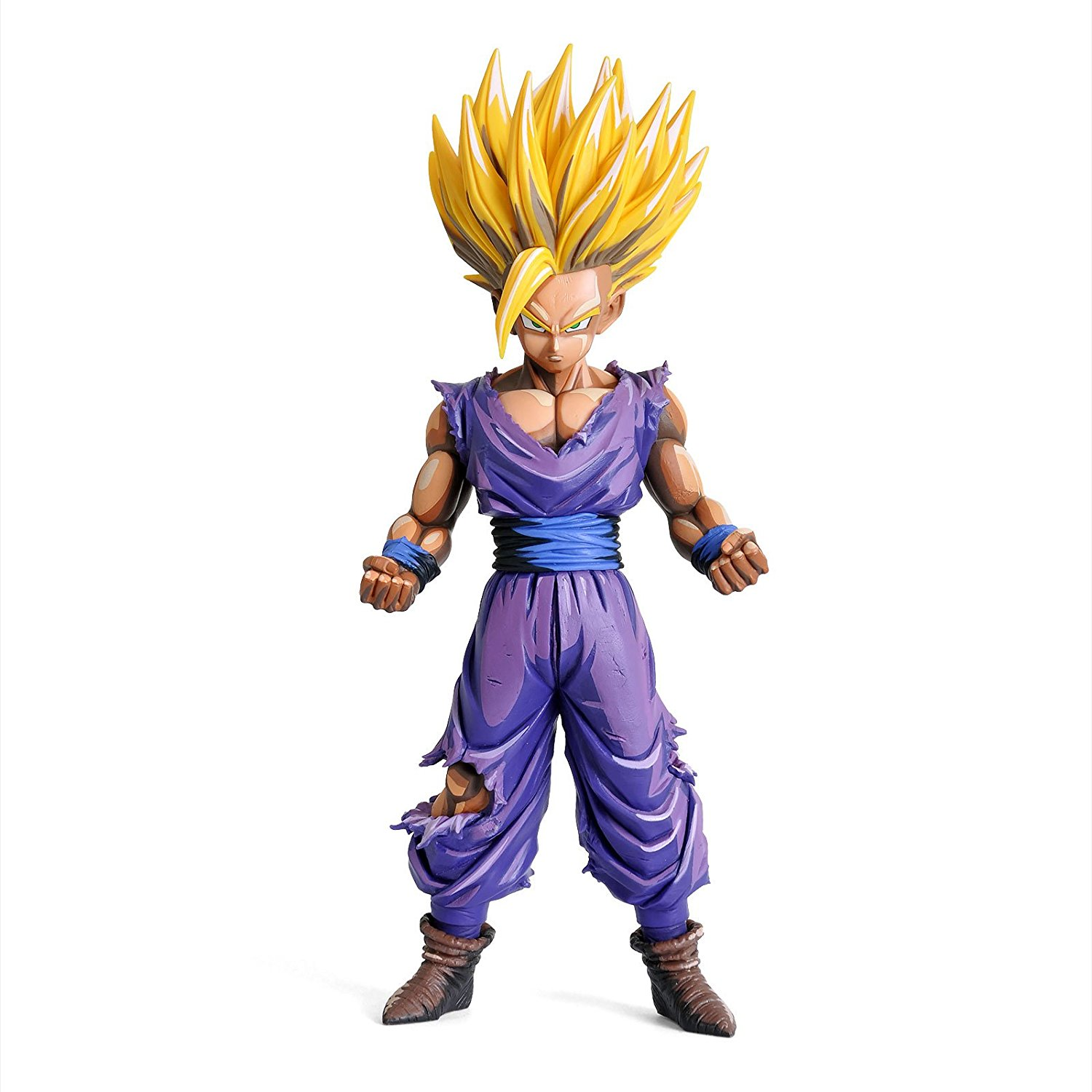 figurine dragon ball 20 cm
