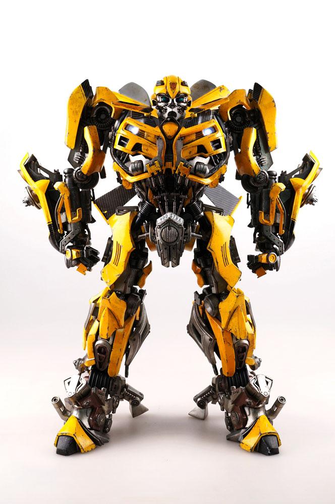 figurines chevaliers du zodiac,transformers,ken... [VDS]  Divers  Achats &