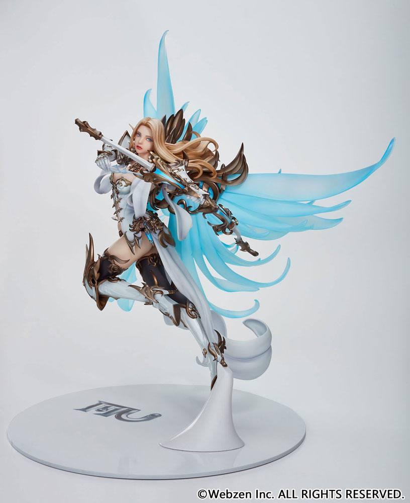 Statuette MU Online Elf 35cm 1001 Figurines (1)