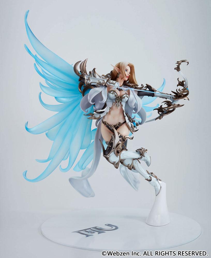 Statuette MU Online Elf 35cm 1001 Figurines (3)