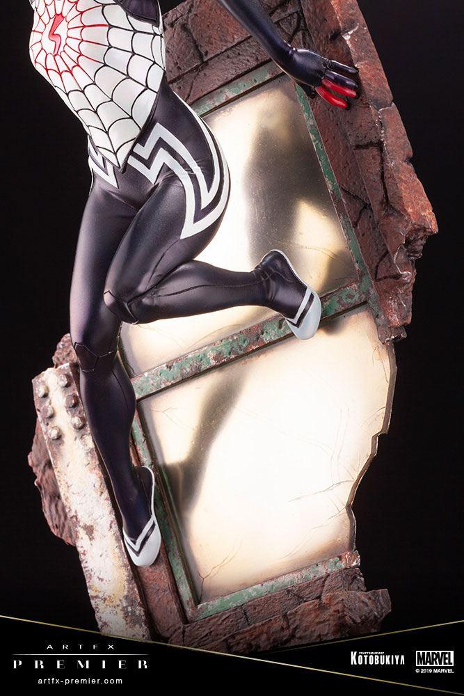 Statuette Marvel Universe ARTFX Premier Silk 26cm 1001 Figurines (12)