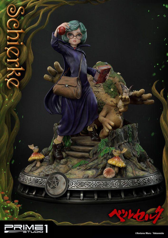 Statue Berserk Schierke 50cm 1001 Figurines (5)