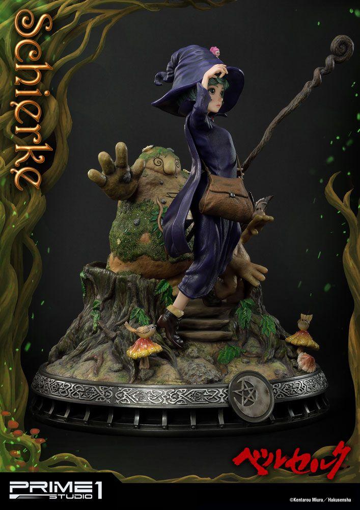 Statue Berserk Schierke 50cm 1001 Figurines (6)