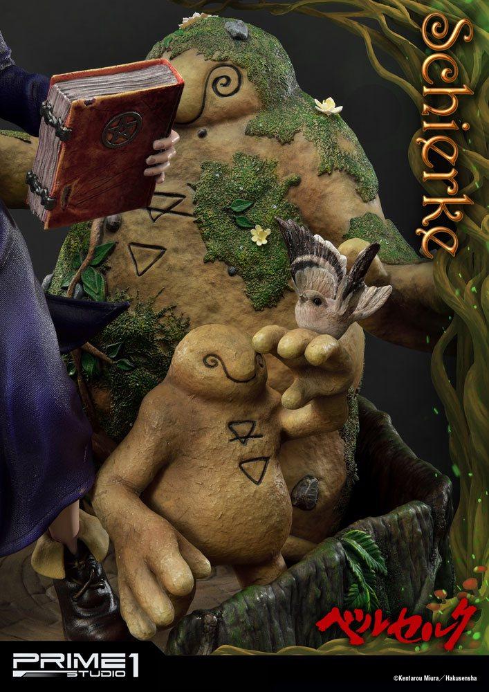 Statue Berserk Schierke 50cm 1001 Figurines (10)