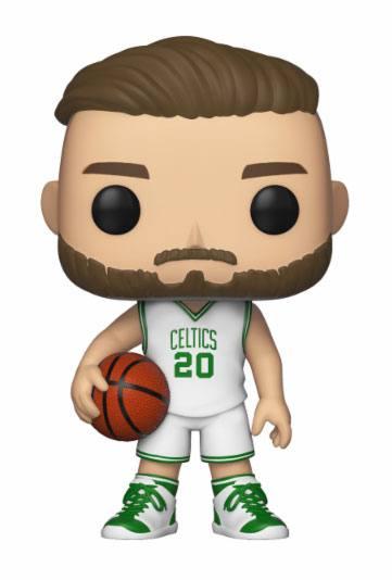 Figurine NBA Funko POP! Gordon Hayward Celtics 9cm 1001 Figurines