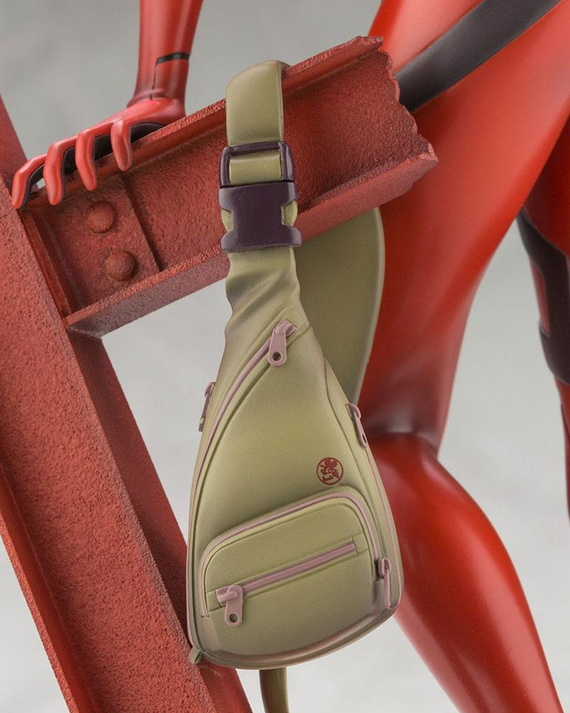 Statuette Evangelion 3.0 You Can (Not) Redo Asuka Shikinami Langley 29cm 1001 Figurines (11)