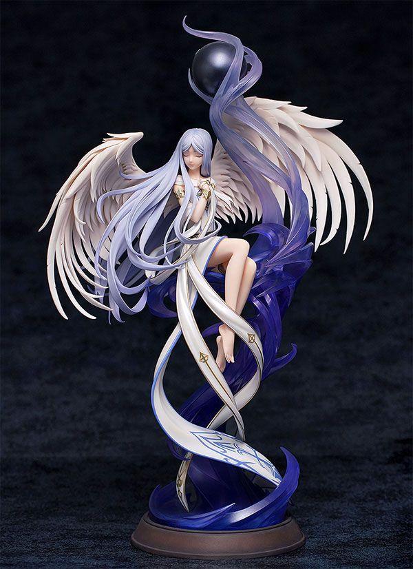 Statuette Ys Origin Feena 40cm 1001 Figurines (2)