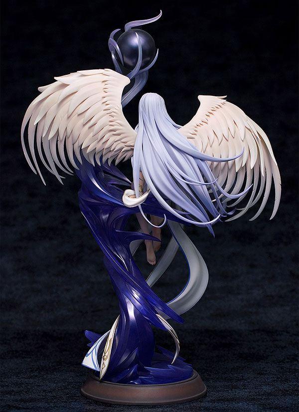 Statuette Ys Origin Feena 40cm 1001 Figurines (4)