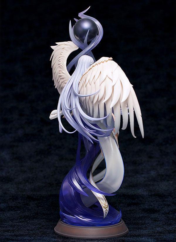 Statuette Ys Origin Feena 40cm 1001 Figurines (5)