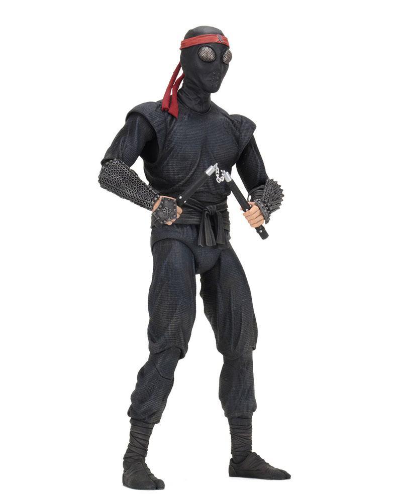 Figurine Les Tortues ninja Foot Soldier 46cm 1001 Figurines (9)