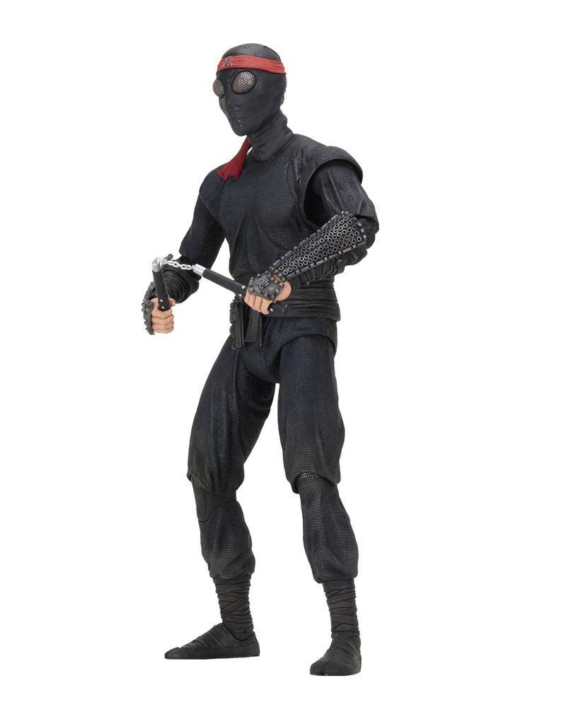 Figurine Les Tortues ninja Foot Soldier 46cm 1001 Figurines (10)