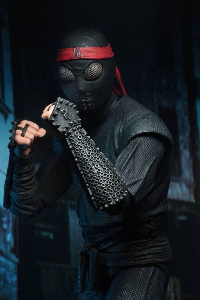 Figurine Les Tortues ninja Foot Soldier 46cm 1001 Figurines (20)