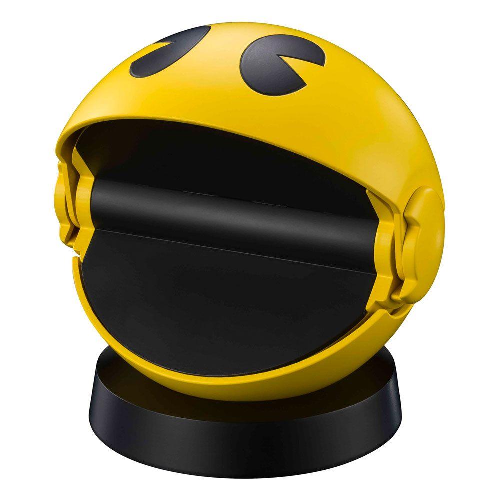 Réplique Pac-Man Proplica Waka Waka Pac-Man 8cm
