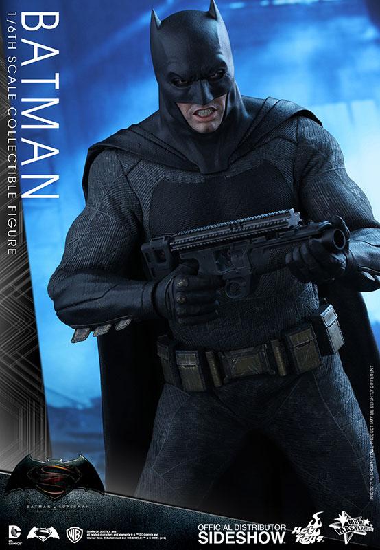 Achetez des Jouets et Figurines  BATMAN VS. SUPERMAN DIECAST MODELL 1/43