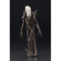 Statuette Alien ARTFX+ Xenomorph Big Chap 22cm