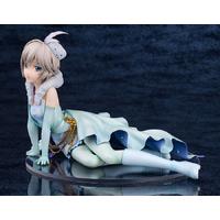 Statuette The Idolmaster Cinderella Girls Anastasia Love Laika Ver. 10cm