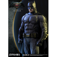 Statuette Batman v Superman Dawn of Justice Batman 109cm