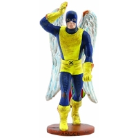 Statuette X-Men Angel 13 cm Marvel Classic