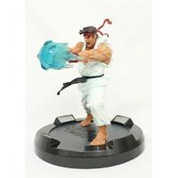 Statuette Street Fighter V Ryu 26cm