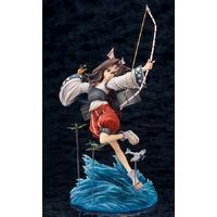 Statuette Kantai Collection Zuihou 22cm