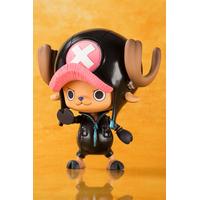 Figurine One Piece S.H. Figuarts Zero Tony Tony Chopper Film Gold 07cm