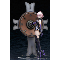 Statuette Fate Grand Order Shielder / Mash Kyrielight 32cm