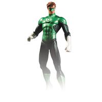 Figurine Green Lantern Justice League 17 cm