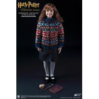 Figurine Harry Potter My Favourite Movie Hermione Granger Casual Wear 26cm