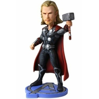Figurine Bobble Head Avengers Thor 18 cm