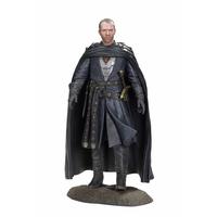 Statuette Game of Thrones Stannis Baratheon 20cm