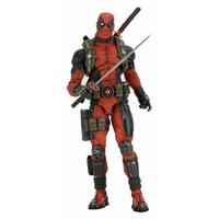 Figurine Marvel Comics Deadpool 45cm