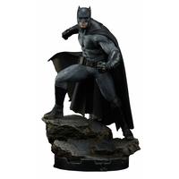 Statuette Batman vs Superman Dawn of Justice Premium Format Batman 50cm