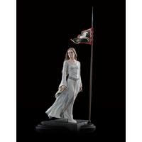 Statuette Le Seigneur des Anneaux Lady Eowyn of Rohan 45cm